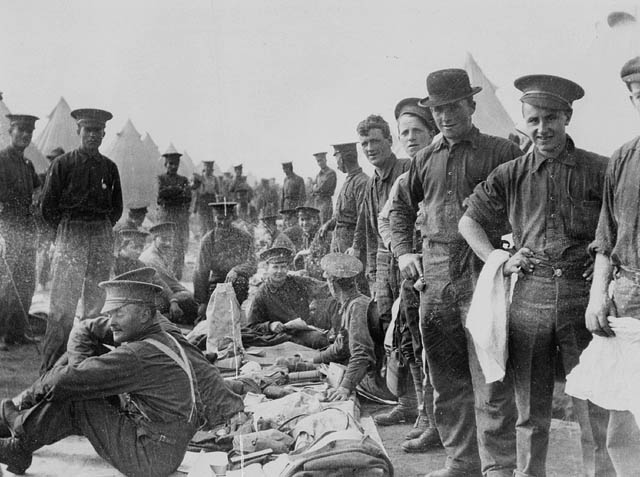 dieppe war essay The dieppe raid was denis w and shelagh whitaker, dieppe : a firsthand and revealing critical account of the most controversial battle of world war two.