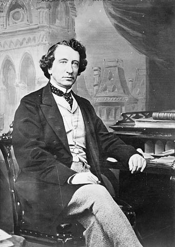 Image result for images, Sir John A. Macdonald