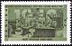 Canada, 39¢ Home Front, 1940, 9 November 1990