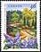 Canada, 40¢ Royal Botanical Gardens, Ontario, 22 May 1991