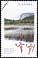 Canada, 40¢ Boundary Waters - Voyageur Waterway, 20 August 1991