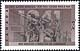 Canada, 40¢ War industry, 8 November 1991
