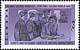 Canada, 40¢ Cadets and veterans, 8 November 1991