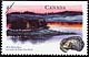 Canada, 42¢ West (Eliot) River, 22 April 1992
