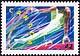 Canada, 42¢ Gymnastics, 15 June 1992