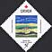 Canada, 42¢ Prince Edward Island, 29 June 1992
