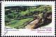 Canada, 43¢ Cypress Hills Park, 30 June 1993