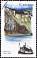 Canada, 43¢ Yukon River, 10 August 1993