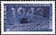 Canada, 43¢ Battle of the Atlantic, 8 November 1993