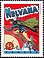 Canada, 45¢ Nelvana, 2 October 1995