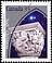 Canada, 45¢ Christmas, 2 November 1995
