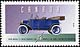 Canada, 20¢ Ford Model T, 8 June 1996