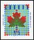 Canada, 45¢ Canada Day, 1996, 28 June 1996