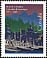 Canada, 45¢ British Columbia, 1871-1996, 19 July 1996
