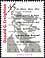 Canada, 45¢ Donald G. Creighton, 10 October 1996