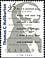 Canada, 45¢ Thomas C. Haliburton, 10 October 1996