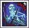 Canada, 45¢ Fantôme, 1 octobre 1997