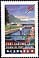 Canada, 45¢ Port Carling Lock, 17 June 1998