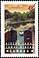 Canada, 45¢ Rideau Canal, 17 June 1998