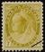 Canada, 7¢ [Victoria], 23 décembre 1902