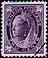 Canada, 2¢ [Victoria], décembre 1897