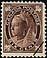 Canada, 6¢ [Victoria], 1 décembre 1897