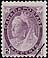 Canada, 2¢ [Victoria], 10 septembre 1898