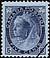Canada, 5¢ [Victoria], 3 juillet 1899
