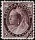 Canada, 10¢ [Victoria], 5 novembre 1898