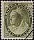 Canada, 20¢ [Victoria], 24 décembre 1900