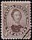 Canada, 10¢ [Albert, Prince Consort], 1 July 1859