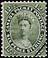 Canada, 12½¢ [Victoria], 1 July 1859