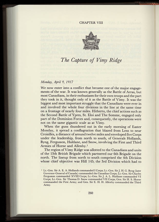Bibliothèque et Archives Canada / Fraser, Donald, The Diary of Private Fraser, 1914-1918, Canadian Expeditionary Force, Victoria, Sono Nis Press, 1985, 334 p.