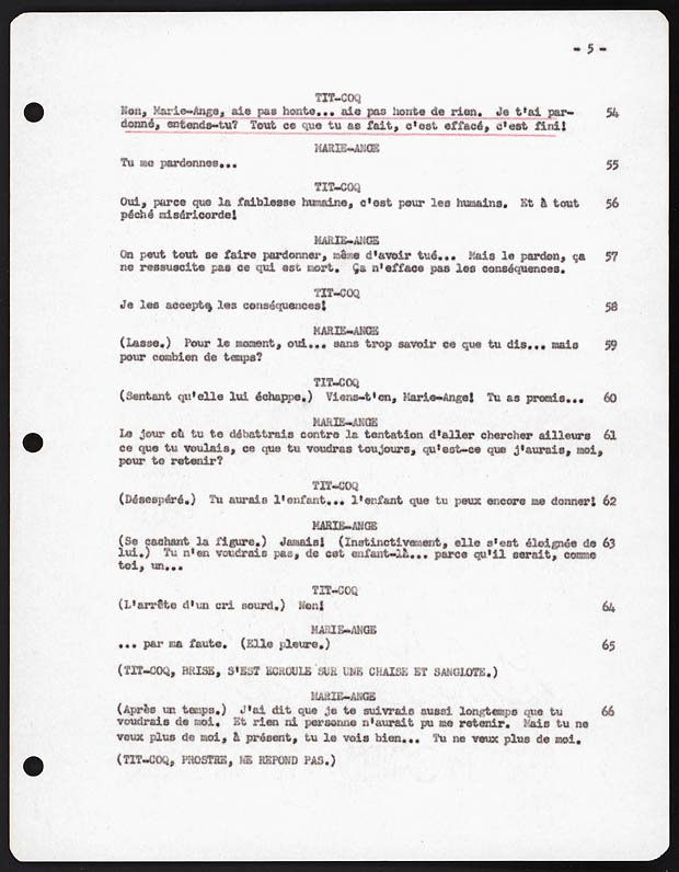 ARCHIVED Guided Tour Featuring Gratien G linas Library and – Apollo 13 Movie Worksheet