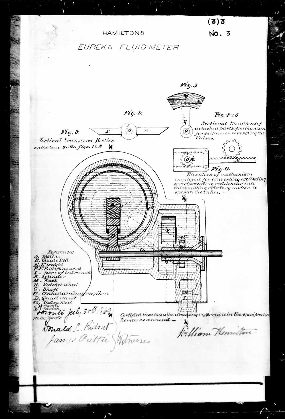 A MACHINE FOR MEASURING LIQUIDS, p. 22
