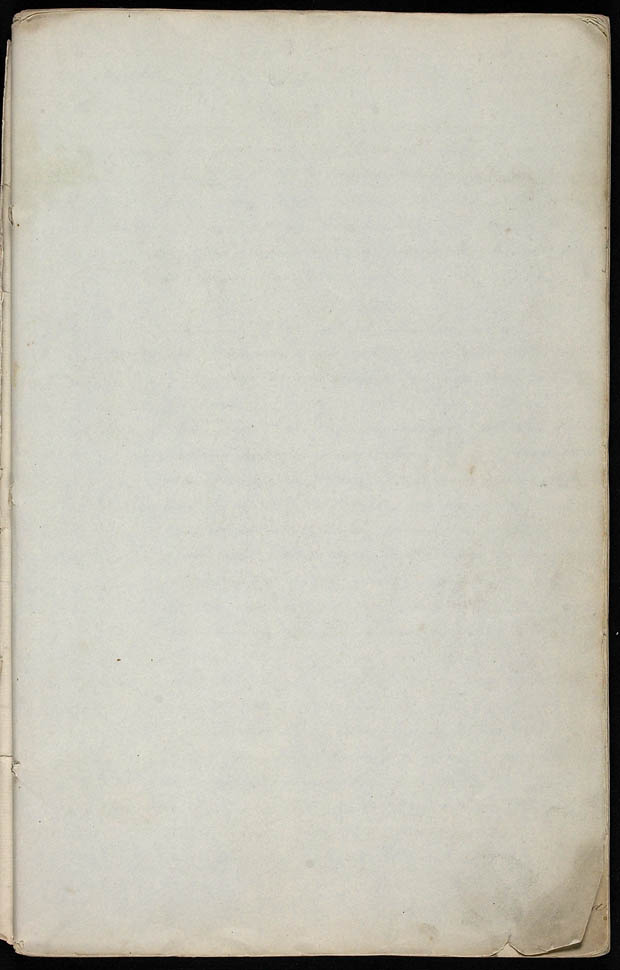Journal of Henry Connolly