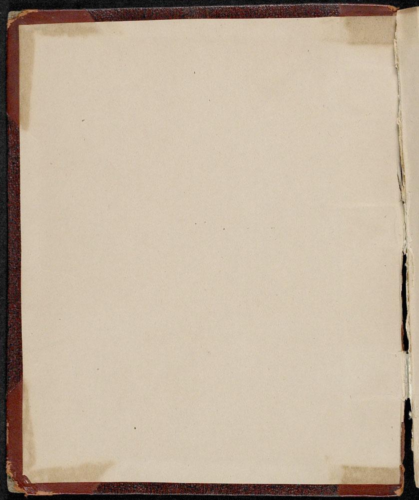 Journal de François-Hyacinthe Séguin