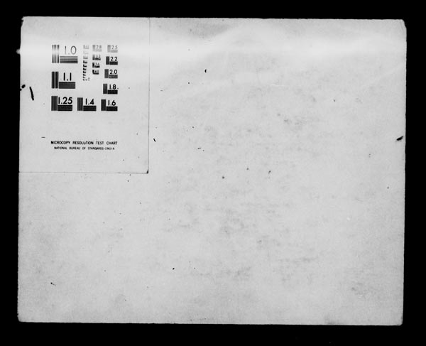 Title: Sir John Thompson fonds - Letters Received - Mikan Number: 123656 - Microform: c-10535