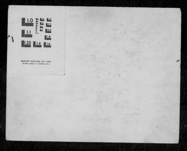 Title: Sir John Thompson fonds - Letterbooks - Mikan Number: 123657 - Microform: c-10571