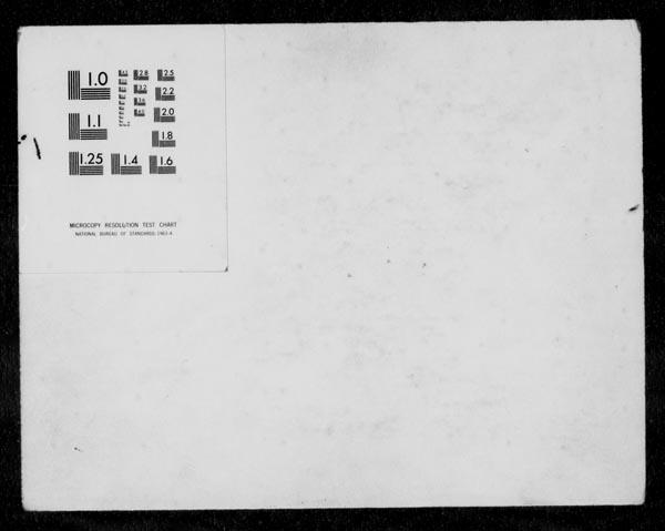 Title: Sir John Thompson fonds - Letterbooks - Mikan Number: 123657 - Microform: c-10572