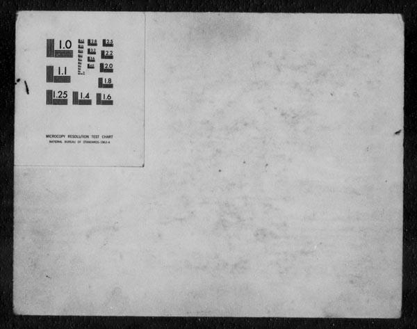 Title: Sir John Thompson fonds - Letterbooks - Mikan Number: 123657 - Microform: c-10573