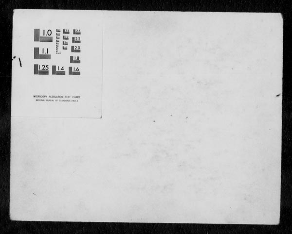 Title: Sir John Thompson fonds - Letterbooks - Mikan Number: 123657 - Microform: c-10576