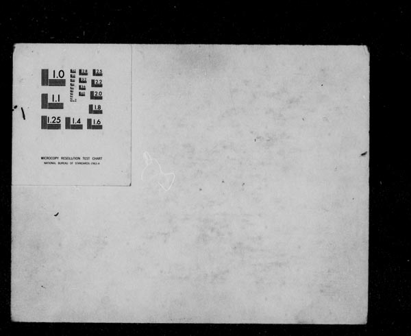 Title: Sir John Thompson fonds - Letterbooks - Mikan Number: 123657 - Microform: c-10695