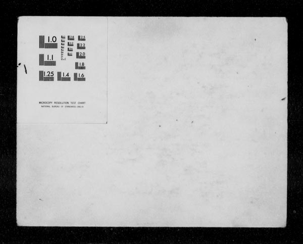 Title: Sir John Thompson fonds - Letterbooks - Mikan Number: 123657 - Microform: c-10698