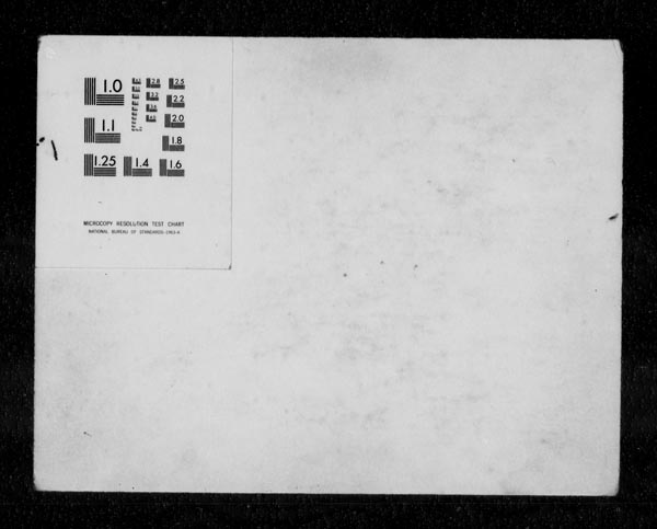 Title: Sir John Thompson fonds - Letterbooks - Mikan Number: 123657 - Microform: c-10699