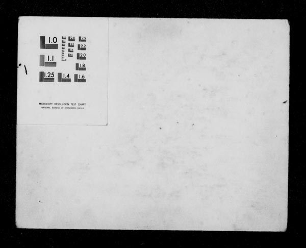 Title: Sir John Thompson fonds - Letterbooks - Mikan Number: 123657 - Microform: c-10701