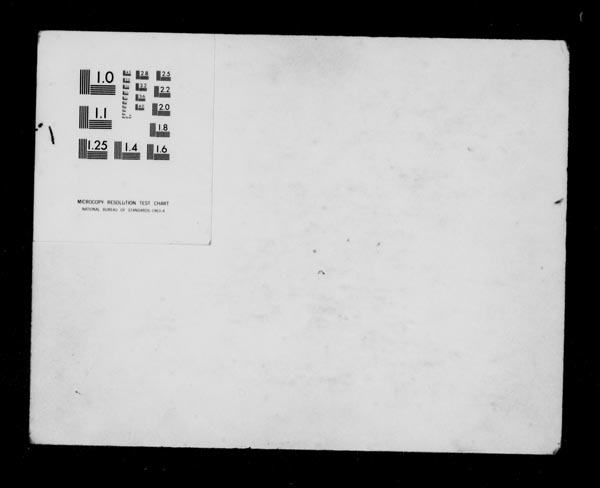 Title: Sir John Thompson fonds - Letterbooks - Mikan Number: 123657 - Microform: c-10702