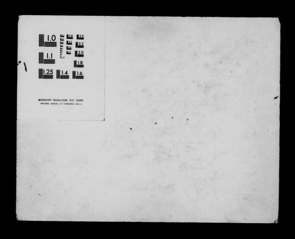 Title: Sir John Thompson fonds - Letterbooks - Mikan Number: 123657 - Microform: c-10703