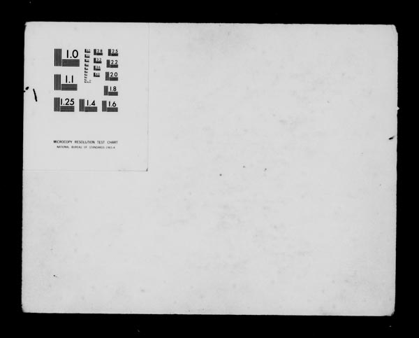 Title: Sir John Thompson fonds - Letterbooks - Mikan Number: 123657 - Microform: c-10704