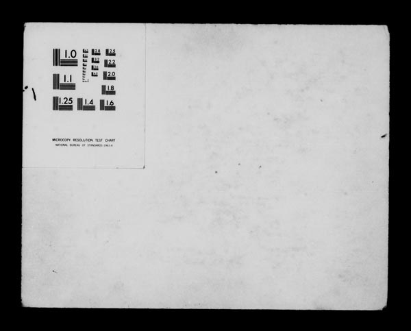 Title: Sir John Thompson fonds - Letterbooks - Mikan Number: 123657 - Microform: c-10705